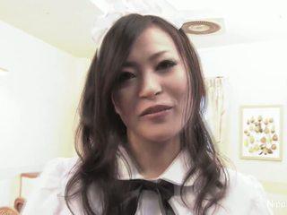 pijpen, japanse, gezichtsbehandelingen