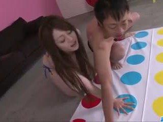 日本, 青少年, 高清色情