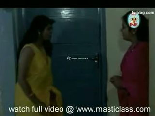 South filmi sexig video-