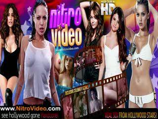 Video/gambar porno yang halus aktris ander halaman dan monique alexander