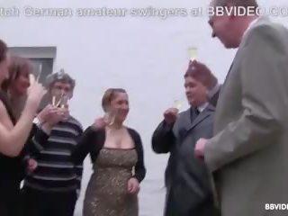 blowjobs, svingeri, orģija