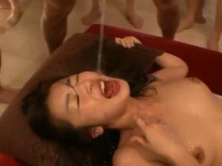 japanse, pissing, pis