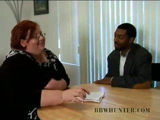 chubby, bbw, chunky, bbw porn