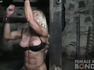 big boobs, bdsm, fetish