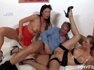 Anāls vācieši secretaries, bezmaksas mmv filmas porno 04