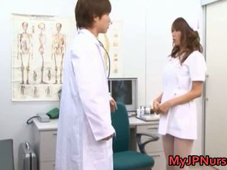 hardcore sex, hairy pussy, sex movie porn japanese, sex japanese girl pic, video sex scool japanese, japanese xxx full hd