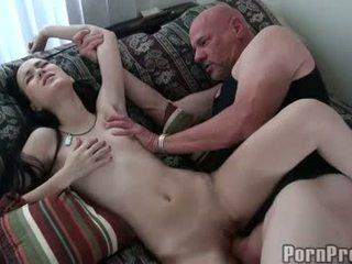 hardcore sex vaatama, suur türa, teismeliseiga