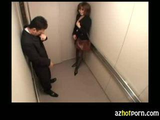 Azhotporn. com - rio hamasaki vôľa fulfill tvoj desires