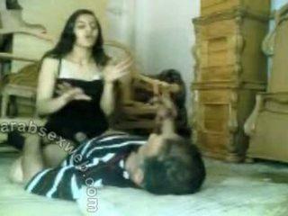 Arab seksas iki the egiptietiškas carpenter-asw319