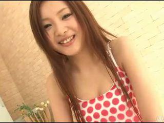 Sex cu pieptoasa asiatic fata