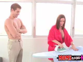 hardcore sexo, boquete, grandes mamas