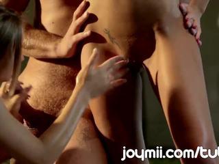 art, couples, erotica