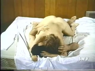 Man-and-wife-1969-xxx-classic-dvdrip