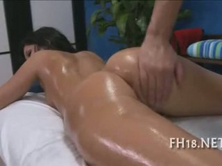 young, online booty action, hottest sucking movie