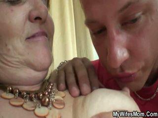 hardcore sexo, pornô amador, pequeno pau e implorar tit