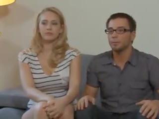 Ehefrau weitergeben teil 2: kostenlos anal porno video 18