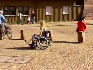 Μητέρα που θα ήθελα να γαμήσω dbk ανάπηρος ρίχνει πόδι, ελεύθερα ώριμος/η πορνό fc