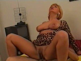 Teresa visconti: חופשי כוס פורנו וידאו 89