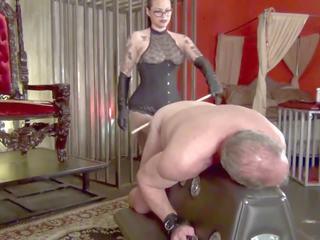 A vergs līdz mans ruthless sišana, bezmaksas mans vergs hd porno c4