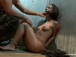 kinky, verdzība