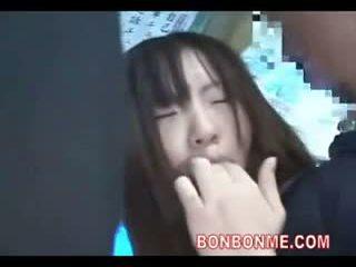 japanese, skirt, schoolgirl