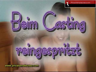 private, casting, doggy