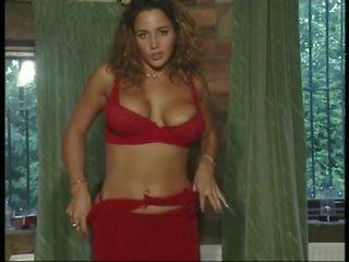汚い dianas 38: フリー 汚い トーク ポルノの ビデオ 53