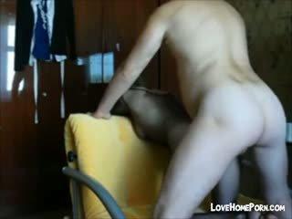 mature, amateur, hardcore