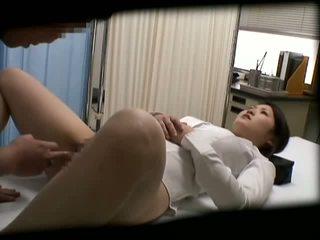 Spycam mokinukė misused iki daktaras 2