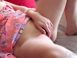 Asian Amy Masturbating, Free Asian Masturbating HD Porn 23