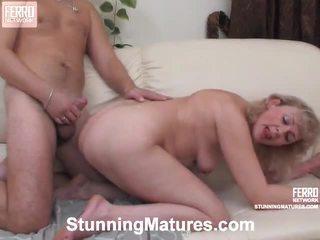 hardcore sex, bręsta, eurų porno