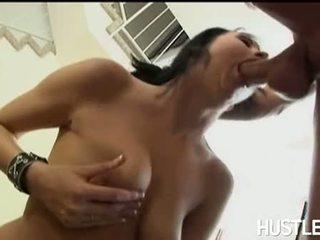 blowjobs, liels penis, cumshot