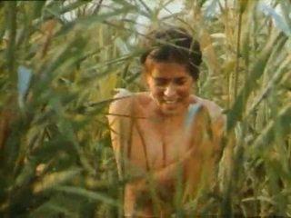 Mira Furla -Lepota Poroka 01.avi