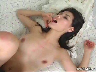 חם יפני בייב maria ozawa deeply מזוין