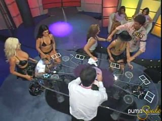 porno zvaigzni, pornstar, pornozvaigžņu