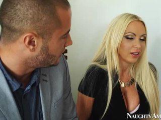 karstākie hardcore sex jauks, kvalitāte šarms, jauns video