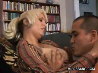 hardcore sex, milf sex, mature