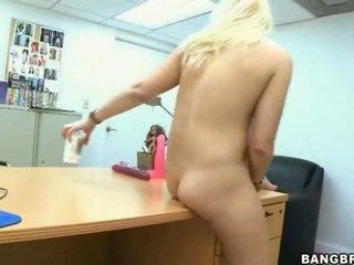 Carolina Belle