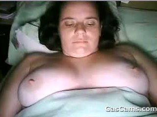 webcam, tauki, nekaunīgi meli