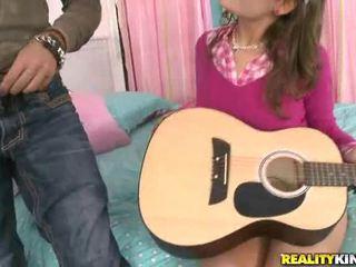 Nine Year Old Girl Xxx