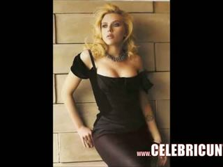 beroemdheid, naakt celebs, nude celebrities