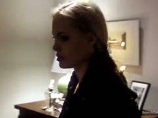 Angelina jolie und rosanna arquette