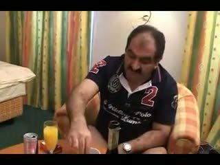 Turk: безкоштовно турецька порно відео 94