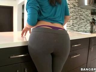 real babes clip, all big ass, hot butts porn