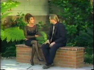 La negra empate asunto 1993, gratis vintage porno db