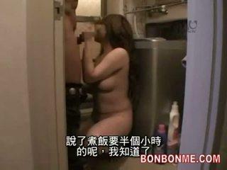 Slet vrouw geneukt door ander man wanneer echtgenoot in bath 4
