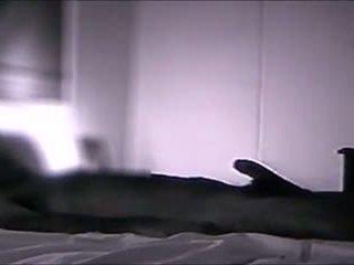 乌龟, 作弊, 体内射精