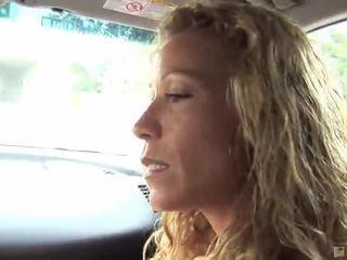profil pornstar, pornstar bj, baculatá pornstar