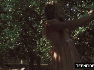 Teenfidelity lilly ford creampied по a блазень: безкоштовно порно 7a