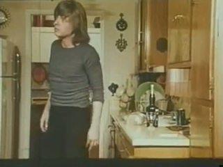 Sexcapade ใน mexico (1973)